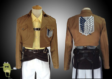Shingeki-no-kyojin-hanji-zoe-cosplay-costume_large