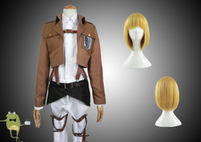 Attack-on-titan-armin-arlert-cosplay-costume-wig_large
