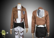 Survey-corps-uniform-attack-on-titan-cosplay-costume