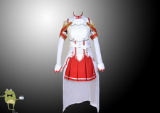 Sword-art-online-asuna-cosplay-costumes_large