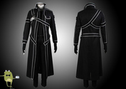Sword-art-online-kirito-cosplay-costume