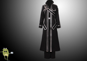 Sword-art-online-kirito-cosplay-costumes