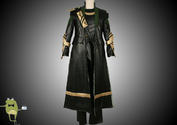 The-avengers-loki-cospaly-costume-for-sale