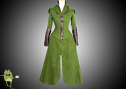 The-hobbit-tauriel-cosplay-costume-for-sale