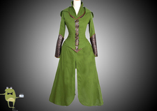 The-hobbit-tauriel-cosplay-costume-for-sale_large