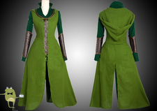The-hobbit-tauriel-elf-costume-cosplay-buy_large