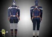 Winter-soldier-captain-america-uniform-cosplay-costume-sale