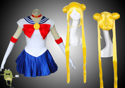 Usagi-tsukino-sailor-moon-cosplay-costume-wig