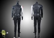 Winter-soldier-bucky-cosplay-costume-for-sale