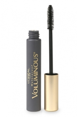 Original Water Proof Voluminous Mascara (L'oreal)